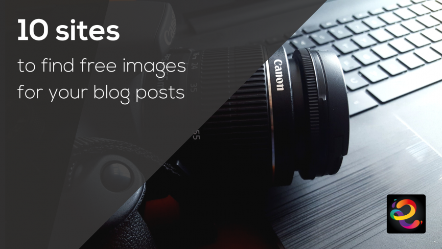 free images for your blog posts