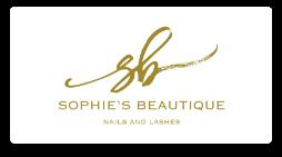 Sophies Beautique