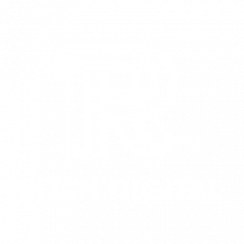 Ritch-Digital-Tall-White